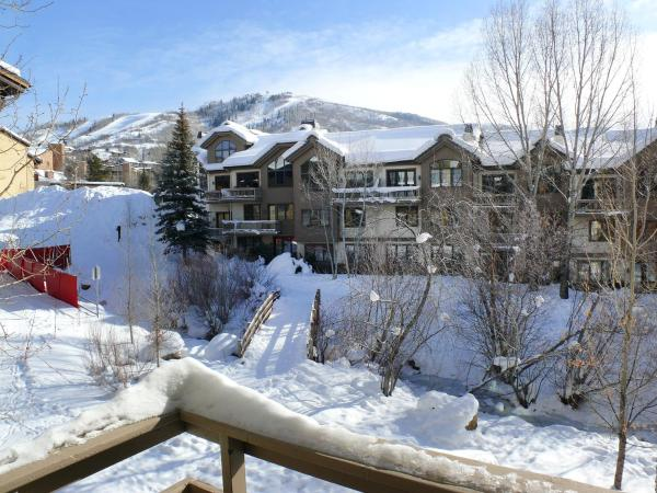 Hotelfoto's: Dulany at the Gondola by Wyndham Vacation Rentals, Steamboat Springs