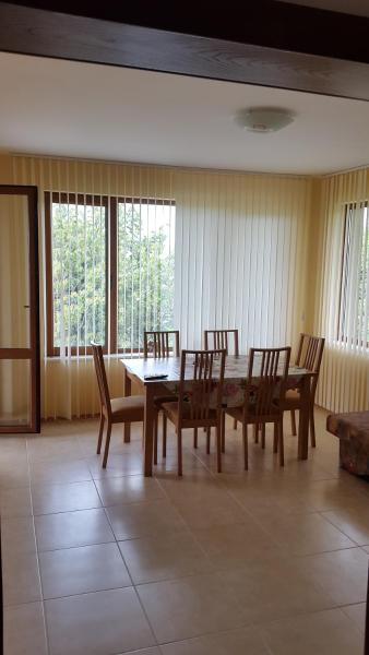 Photos de l'hôtel: White Lagoon Beach Apartment, Kavarna
