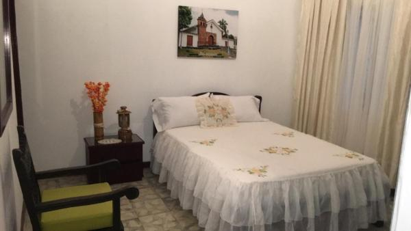 Hotellbilder: SanTonio Casa Hostal, Cali