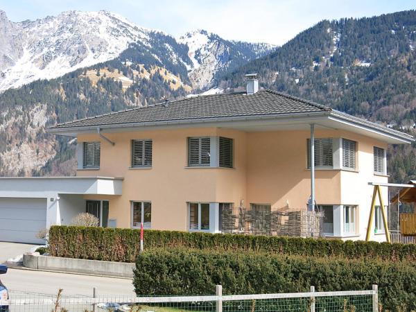 Fotos del hotel: Haus Mathis (VAN130) (130), Vandans