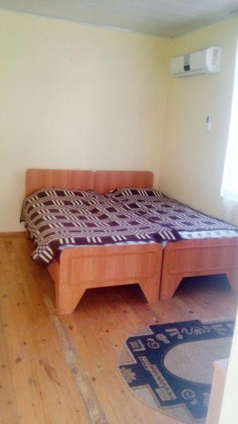 Hotelfoto's: Ugur Motel, Xuray