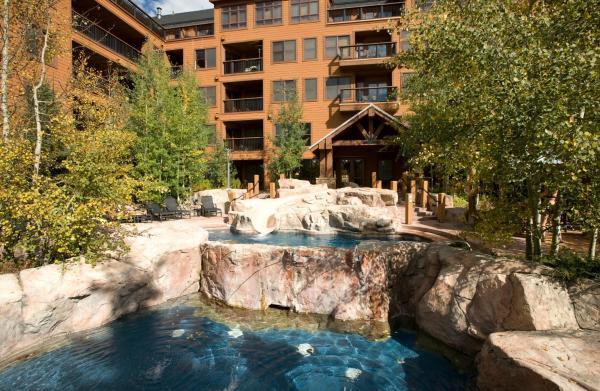 Foto Hotel: Springs 8831/8848 - SPWX, Keystone