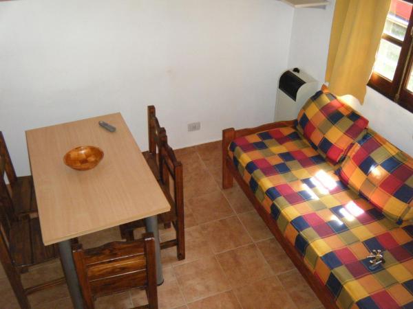 Hotelbilder: Dulcesdias, San Bernardo