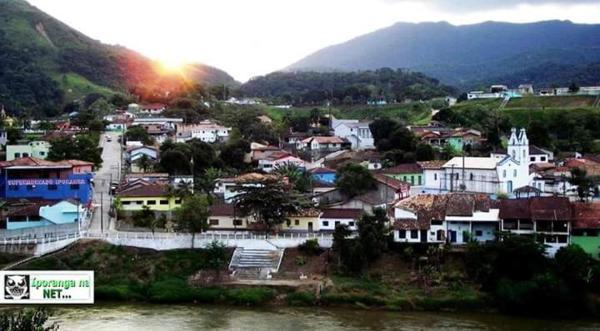Hotel Pictures: Pousada Miranda, Iporanga