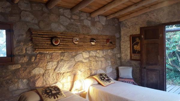 Fotos do Hotel: Madreverde, Villa Las Rosas