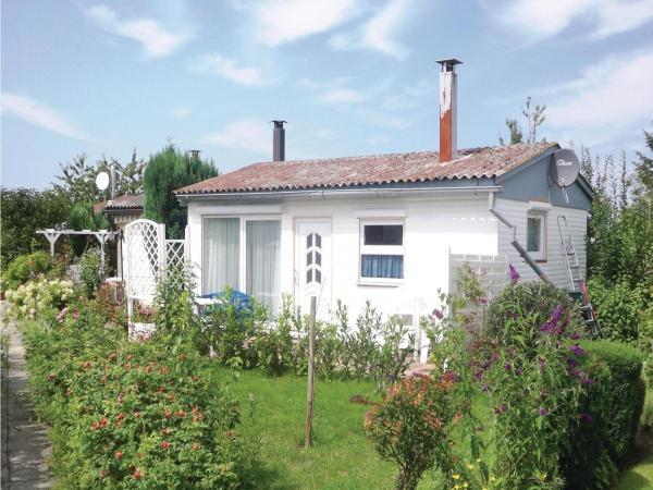 Hotelbilleder: Holiday home Boiensdorf 19, Güstow