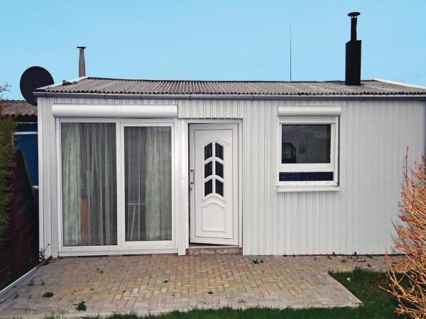 Hotelbilleder: Holiday home Boiensdorf 18, Güstow