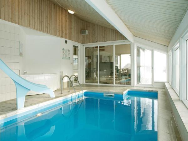 Hotelbilder: Holiday home Redningsvejen Nord Løkken, Løkken