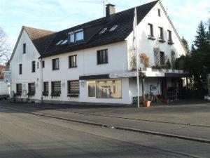 Hotelbilleder: Hotel Restaurant Eulenhof, Alme