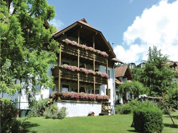 Hotellbilder: One-Bedroom Apartment in Millstatt, Millstatt