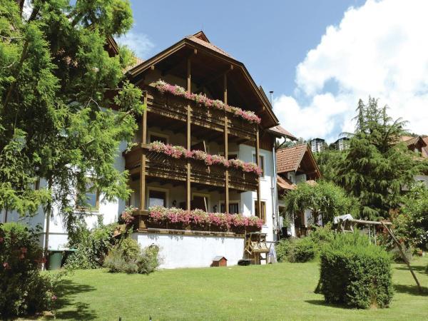 Hotelbilleder: One-Bedroom Apartment in Millstatt, Millstatt