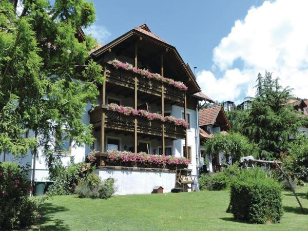 Hotellikuvia: One-Bedroom Apartment in Millstatt, Millstatt
