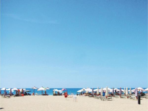 Fotos de l'hotel: Apartment Durrës 19, Mullini i Danit