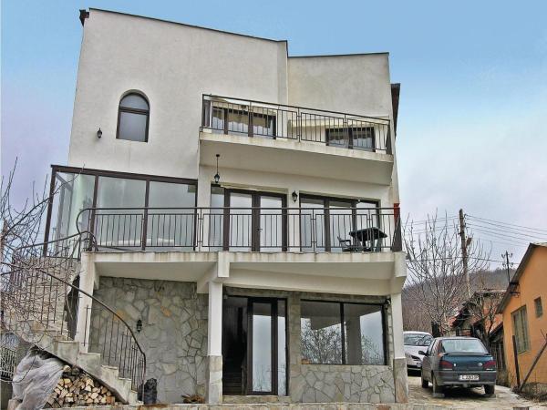 Hotelfoto's: Holiday home Nessebar Rodopi Str., Kosharitsa