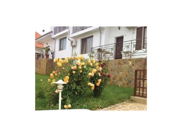 Hotelbilleder: Magnolia village, Kosharitsa