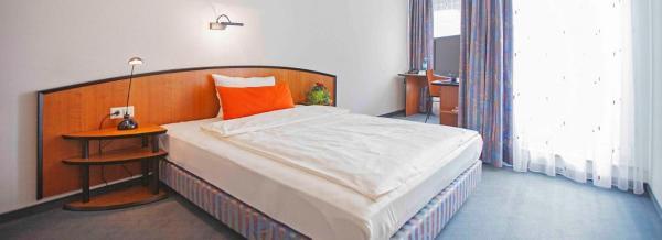 Hotelbilleder: Hotel Restaurant Maître, Wernau