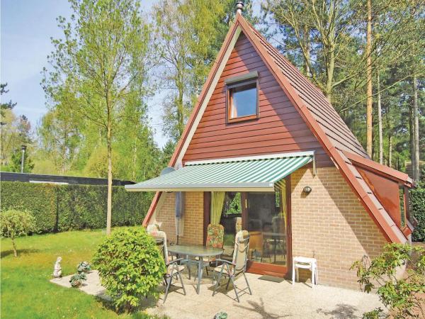 Hotellbilder: Holiday home Rekem-Lanaken 59, Rekem