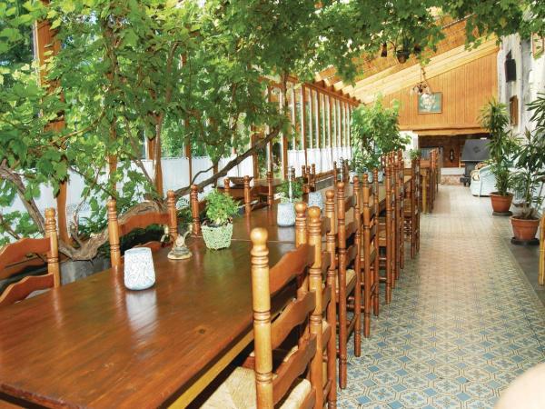 Photos de l'hôtel: Holiday Home Clos du Baron 09, Fayt