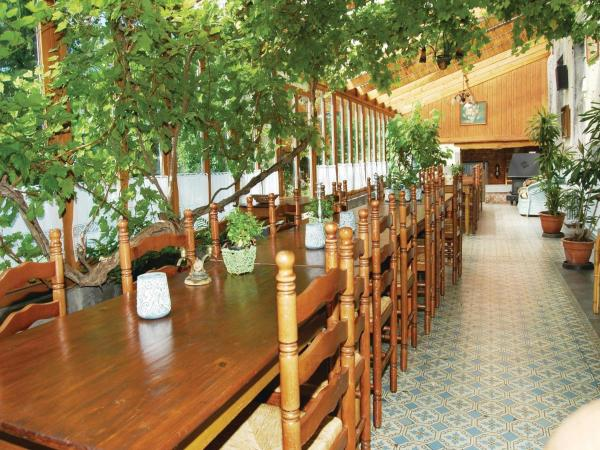 Hotelfoto's: Holiday Home Clos du Baron 09, Fayt