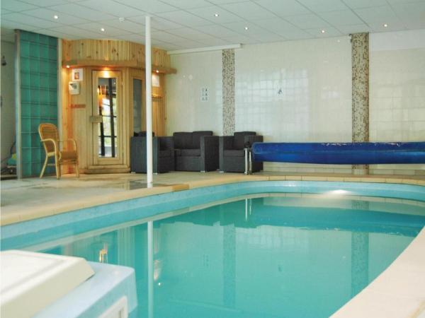 Photos de l'hôtel: Holiday Home Opaal 05, Manhay