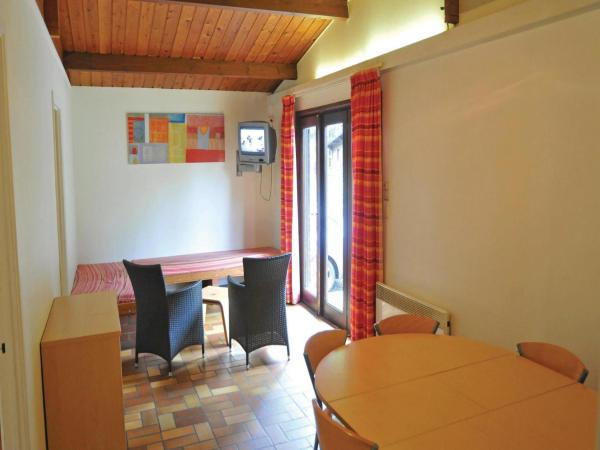 Hotelbilder: Holiday Home Vill. de vacances Vencimont 2, Vencimont