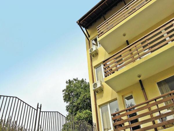 Fotos do Hotel: Apartment Village of Kranevo B, Rositsa st. III, Kranevo