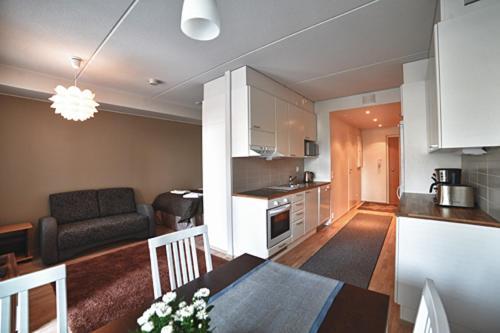 Hotel Pictures: Lapuahovi Apartment, Lapua