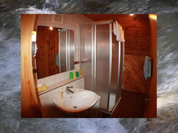 Fotografie hotelů: Appartements Kofler, Pruggern