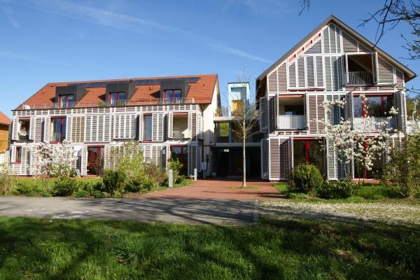 Hotel Pictures: Wohnen Unter Teck, Kirchheim unter Teck