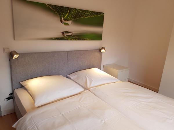 Hotelbilleder: Casa Bianca Brauweiler outskirts of Cologne, Pulheim