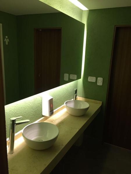Hotel Pictures: Studio 44, Belén de Escobar