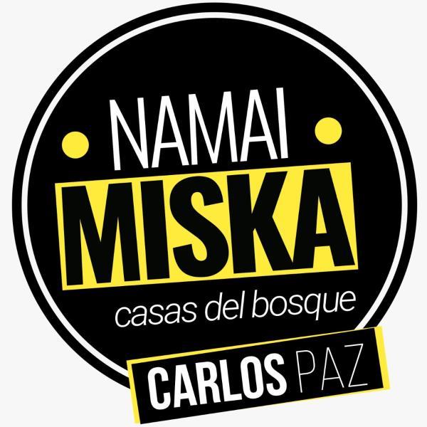 Hotellbilder: Namai Miska, Villa Carlos Paz