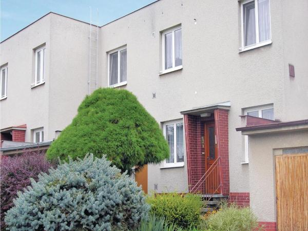 Hotel Pictures: Apartment Stod III, Stod