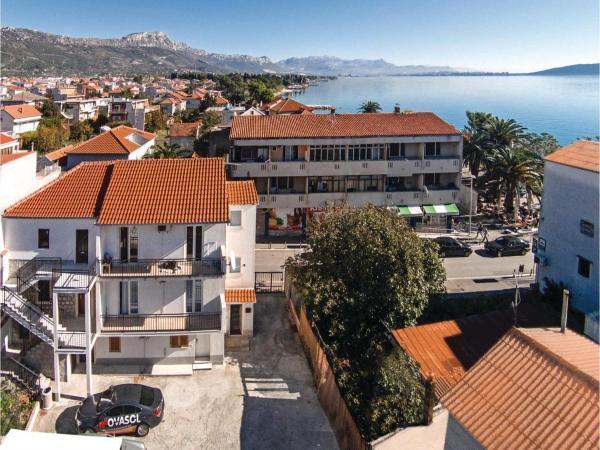 Hotel Pictures: Studio Apartment in Kastel Stari, Kaštela