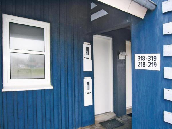 Φωτογραφίες: Lejl. 219 Fanø, Fanø