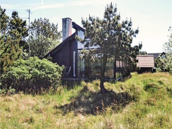 Φωτογραφίες: Holiday home Blommens Toft, Fanø