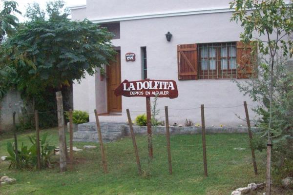 Photos de l'hôtel: La Dolfita, Mina Clavero