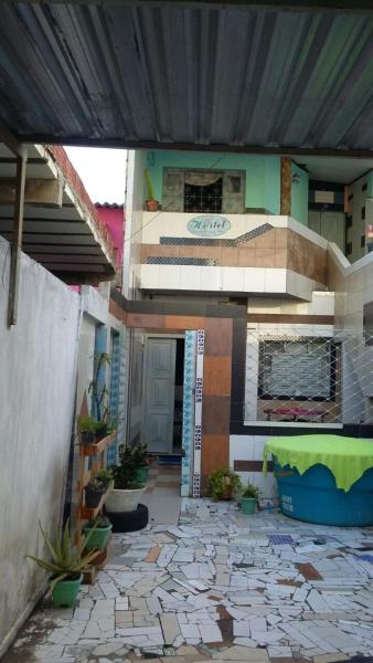 Hotel Pictures: Hostel Encantos Paraíba, Campina Grande