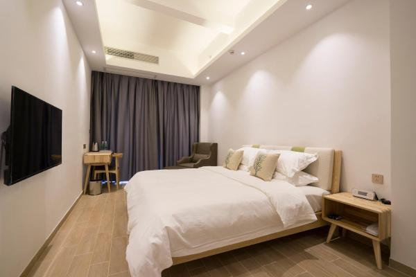 Hotel Pictures: SUNSHINE hotel, Chaozhou