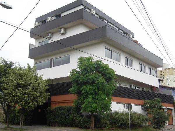 Hotel Pictures: Flat Poa, Porto Alegre