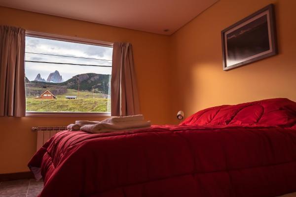 Hotelfoto's: Apart Guillaumet, El Chalten