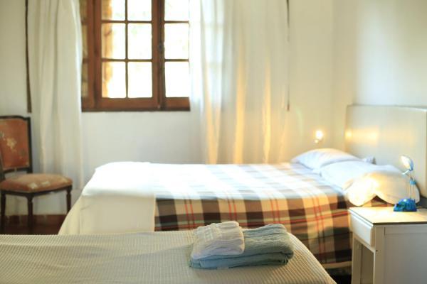 Hotelfoto's: Arrullo de Luna, Yerba Buena