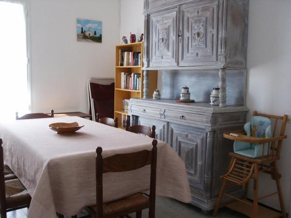 Hotel Pictures: Pruniccia, Partinello