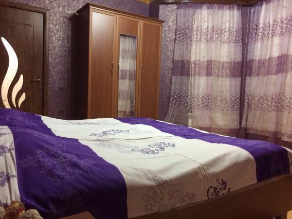 Photos de l'hôtel: Duyma Deluxe Villa, Vǝndam
