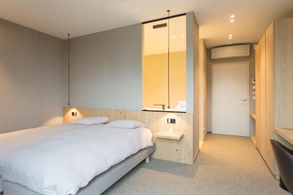 Hotelbilder: Hotel Den Berg, Londerzeel