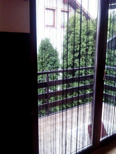Hotellikuvia: Rooms Elma, Osijek