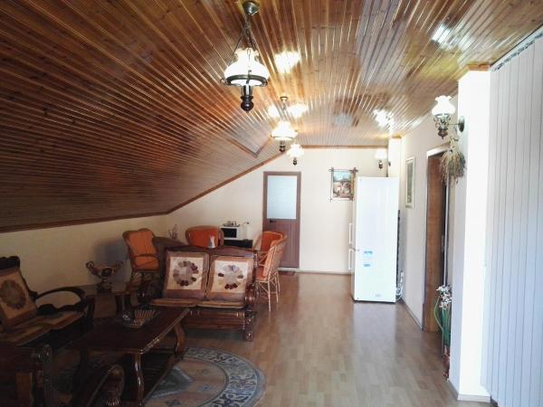 Hotelbilleder: Charming Central Guesthouse, Shkodër