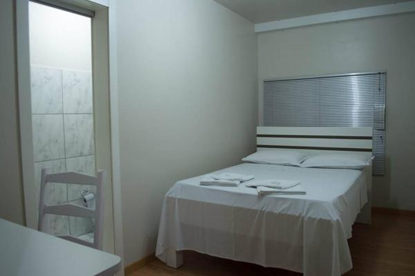 Hotel Pictures: Hotel Petisqueira, Campina