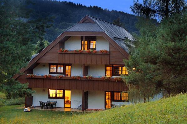 Hotelfoto's: Sonnenresort Maltschacher See, Feldkirchen in Kärnten