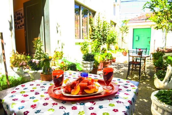 Hotellbilder: Pemaj Hostel, Shkodër